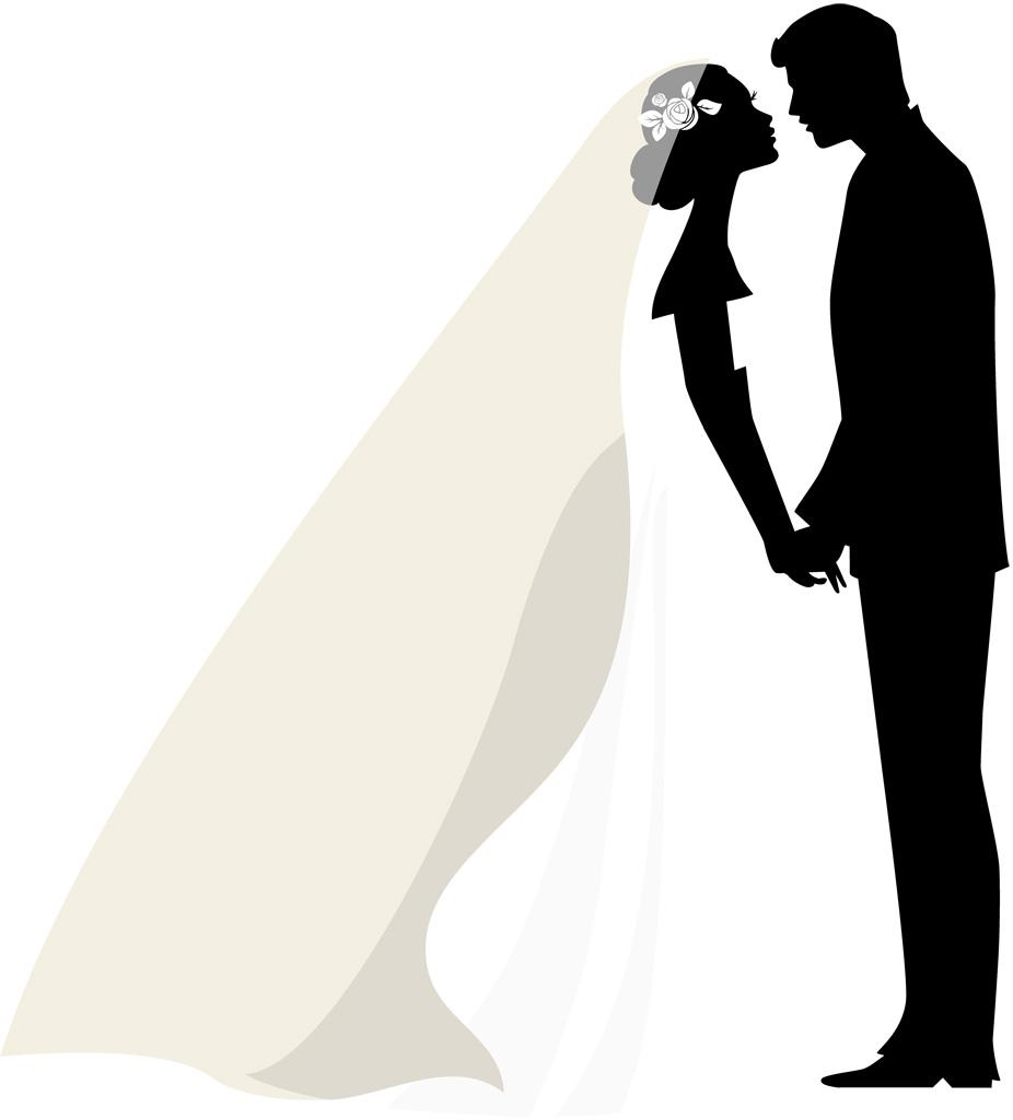角倉夫婦の結婚観のネタバレと結末!感想とあらすじもあり