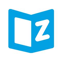 マンガ図書館Zとは?安全性や無料なのか口コミ・評判と合わせて紹介!
