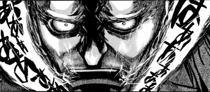 テロール教授の怪しい授業【第2話】のネタバレ・感想と漫画を無料で読む方法!