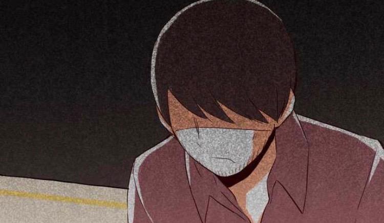 ファミリーストーカー【第5話】のネタバレ・感想!