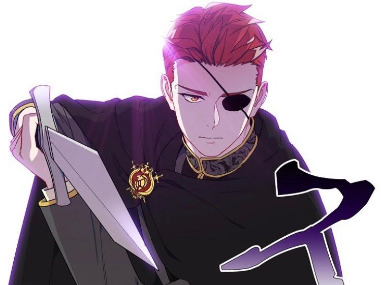 皇子よ そなたの願いを叶えよう【第15話】のネタバレ・感想!