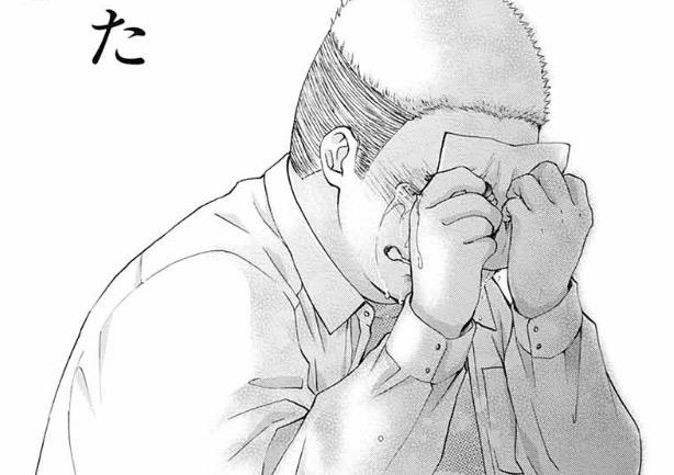 この音とまれ!【第83話】のネタバレ・感想!