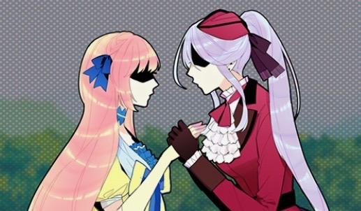 よくあるファンタジー小説で崖っぷち妃として生き残る【第14話】のネタバレ・感想!