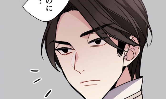 アデライド【第51話】のネタバレ・感想!