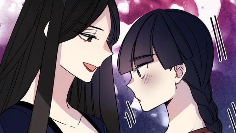アデライド【第52話】のネタバレ・感想!